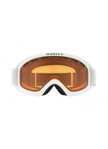 Oakley Oakley O Frame 2.0 Pro Xm Goggle Renkli